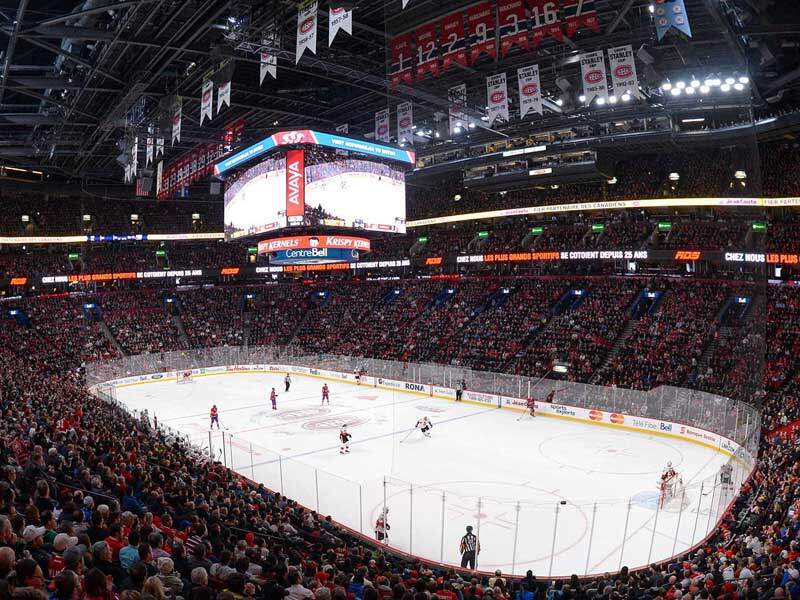 stadium_bell-center-montreal-led-display-powered-by-navori-ql-software